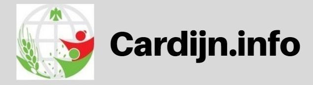 Cardijn.info